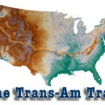the-trans-am-trail