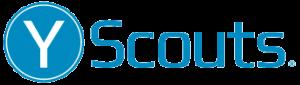 Yscouts-logo-300x851